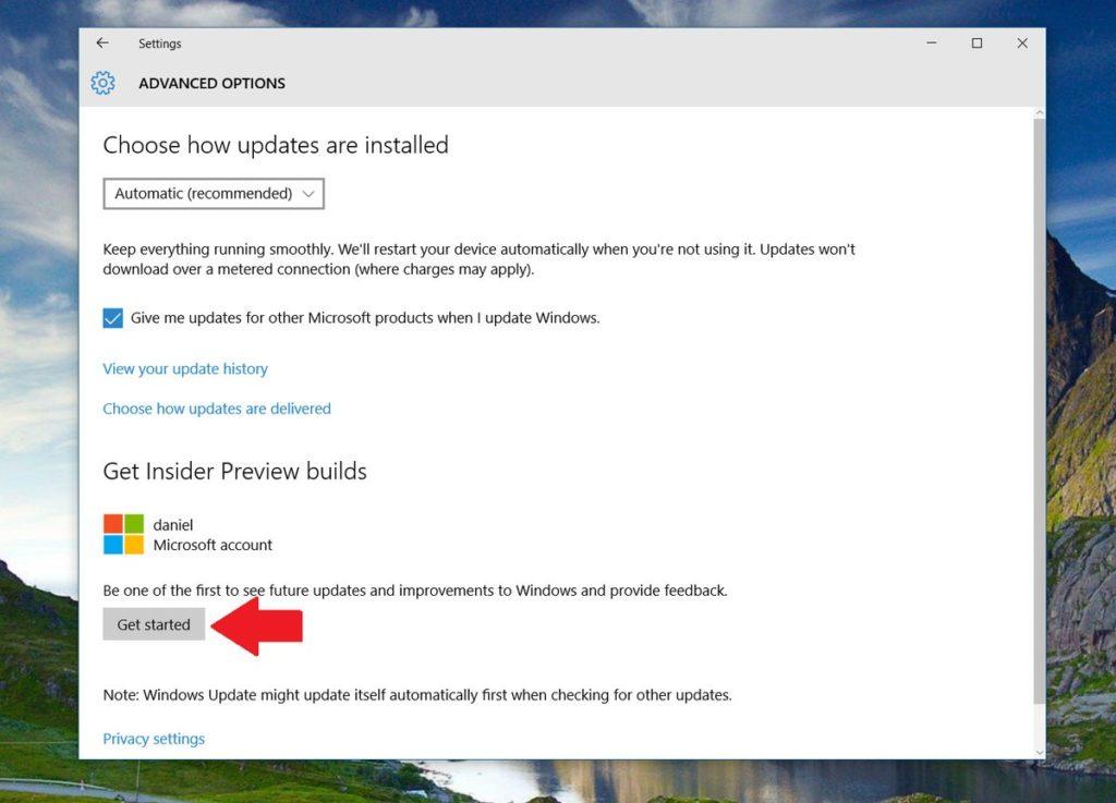 Microsoft word windows 7 home premium download