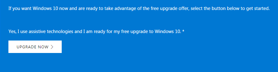 find my win 10 activation key