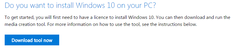 9 Ways to Get Windows 10 for Free (Fast & Simple) - Saint