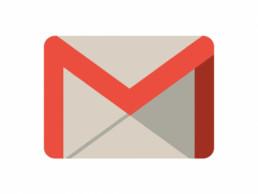 Block Someone on Gmail