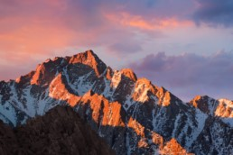 Install macOS Sierra in VirtualBox on Windows 10