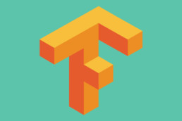 Install TensorFlow on Windows