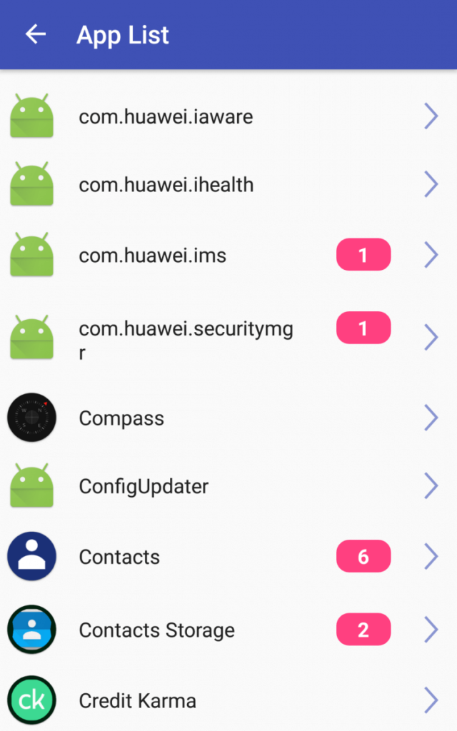 15 Steps to Stop Apps Running in Background on Android