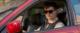 Enable Spotify in Waze