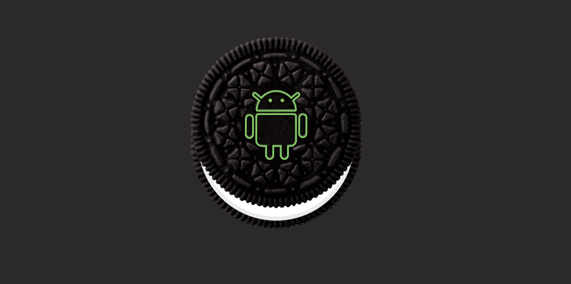 5 Simple Steps to Limit Background Activity in Android Oreo (and