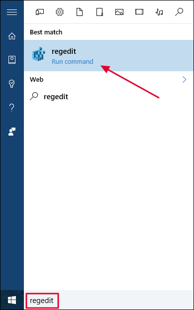 3 Simple Steps to Remove OneDrive Completely from Windows 10