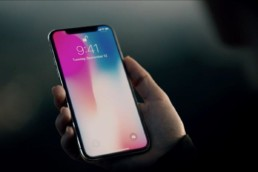 apple iphone x delivery dates delays