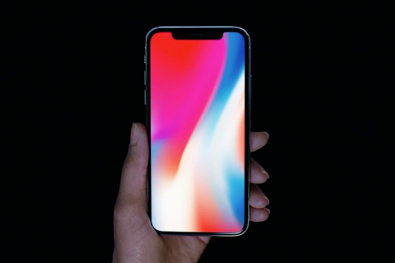 apple iphone x sms ringtone mp3 download