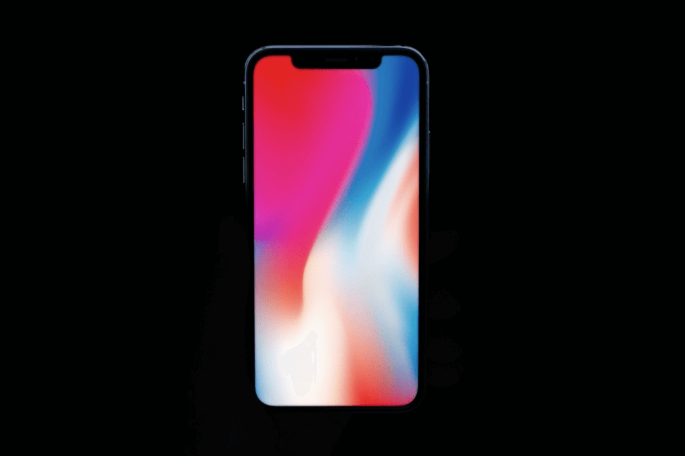 timeless design 30c35 bd3ba 7 Ways to Fix When iPhone Does Not Ring (2019 Update) - Saint