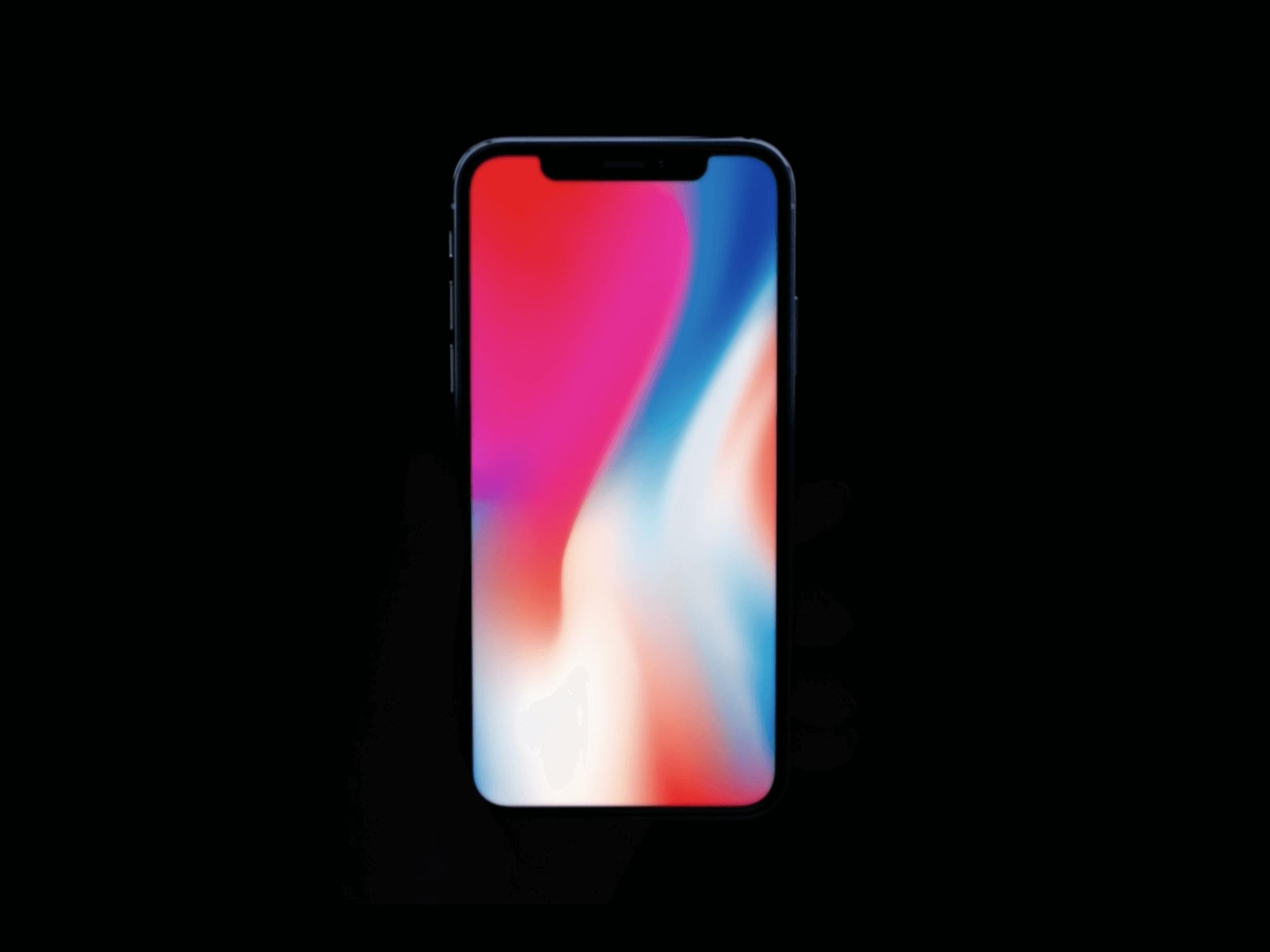 iphone screen lock time