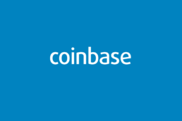 coinbase referral