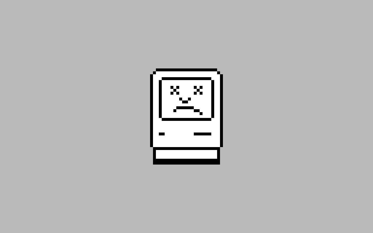 6 Ways to Fix ERR_CONNECTION_REFUSED Error on Chrome - Saint