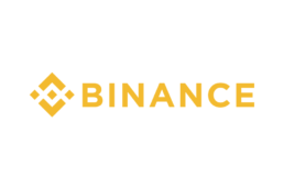 transfer from Coinbase to Binance