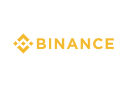 transfer funds to Binance