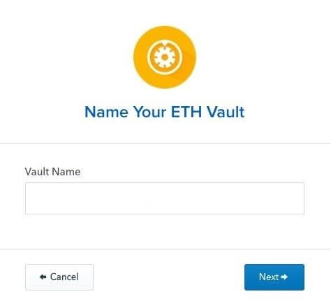 When can i get mit vault cryptocurrency