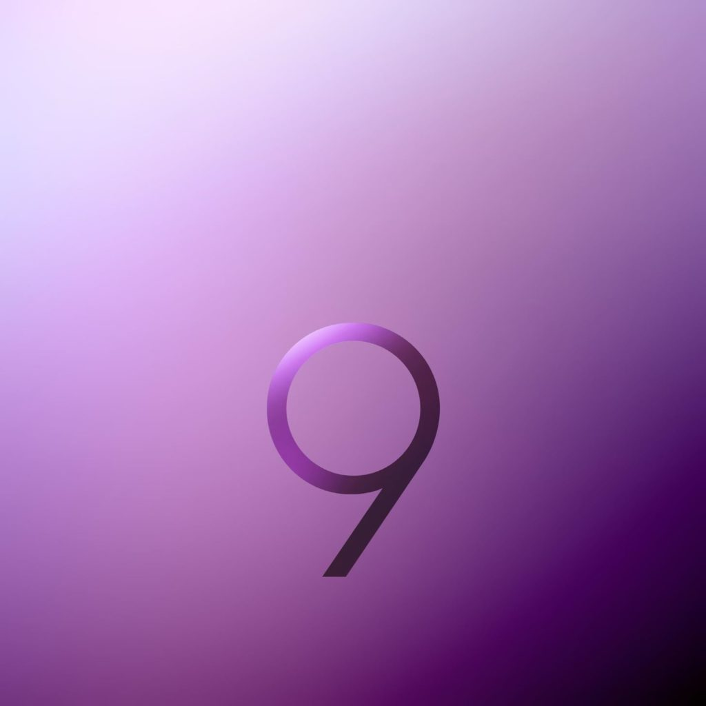 download galaxy s9 wallpapers
