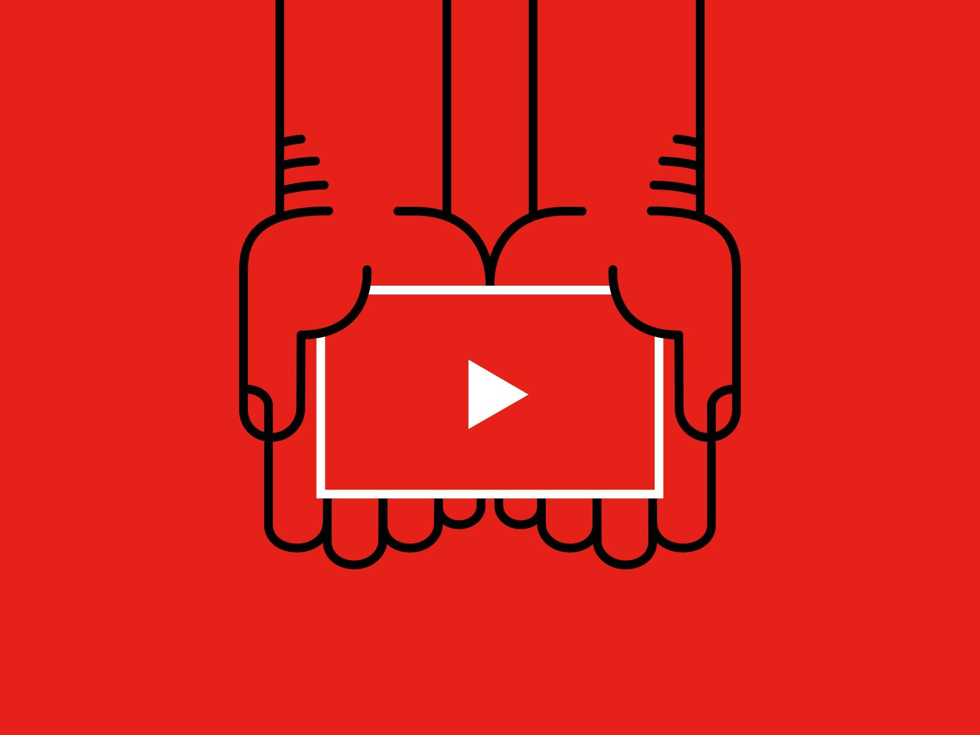 microg for youtube vanced