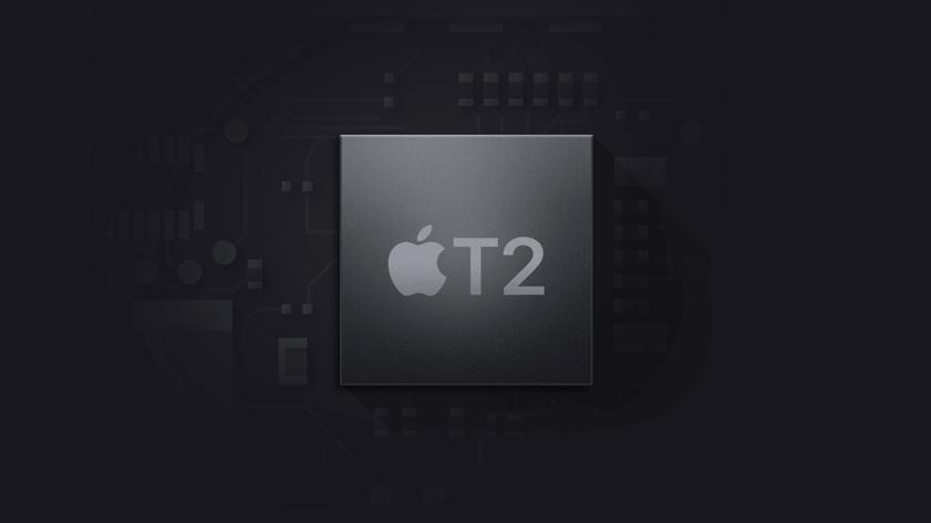Fingerprint Limit Reached Error on MacBook Pro