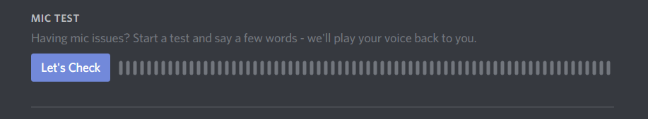 9 Ways to Fix When Discord Mic Is Not Working (Fast & Simple) - Saint