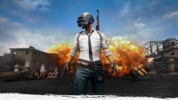 fix servers are too busy please try again later error on pubg