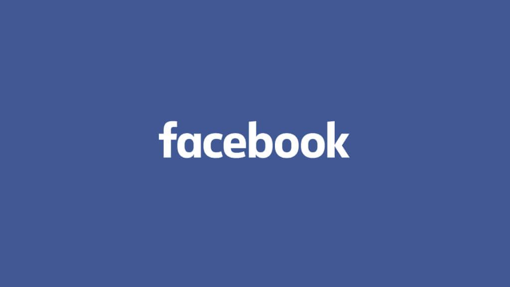 activate dark mode on facebook messenger