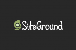 how to change nameservers of domain for siteground
