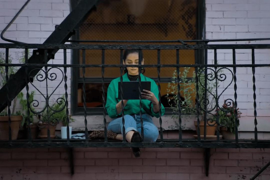 7 Ways to Fix iCloud Photo Link Not Working (Update 2019) - Saint
