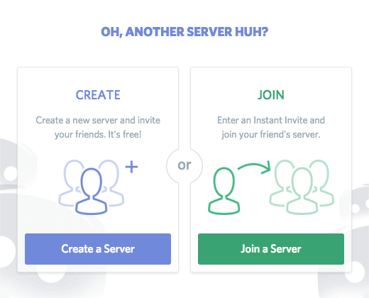 3 Simple Steps to Add Bots to Discord Server (with Pictures)