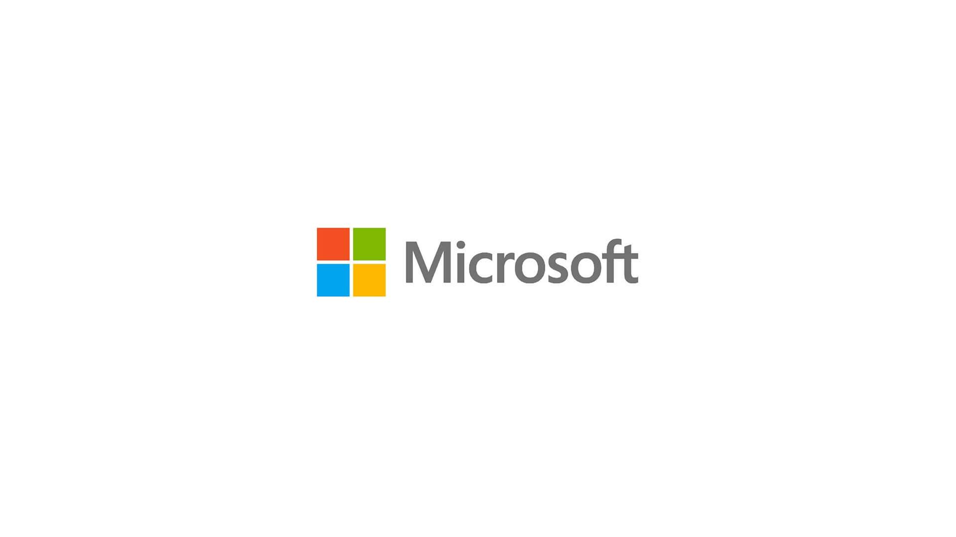 7 Ways to Fix Error 0x80070643 on Windows (2019 Update) - Saint