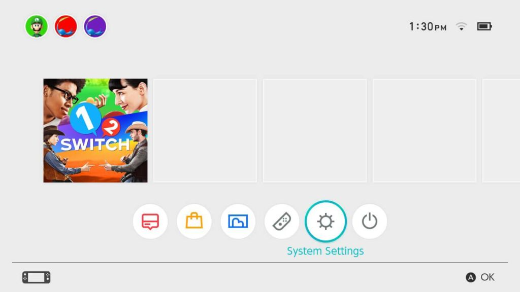 7 Ways to Fix Error Code 2002-4153 on Nintendo Switch - Saint