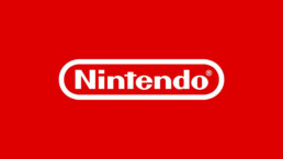 Fix Error Code 2002-4153 on Nintendo Switch