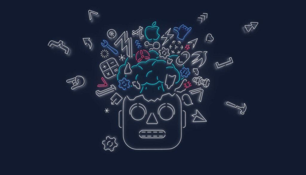 How to Install Python 3 on Mac: 2 Ways (2019 Update) - Saint