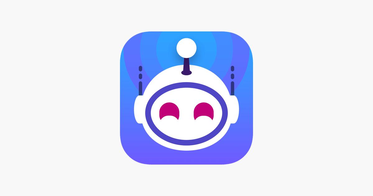 3 Ways to Open Reddit Links in Apollo (Updated 2019) - Saint