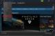 where are steam screenshots saved