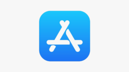 where is the app store update tab in ios 13 and ipados