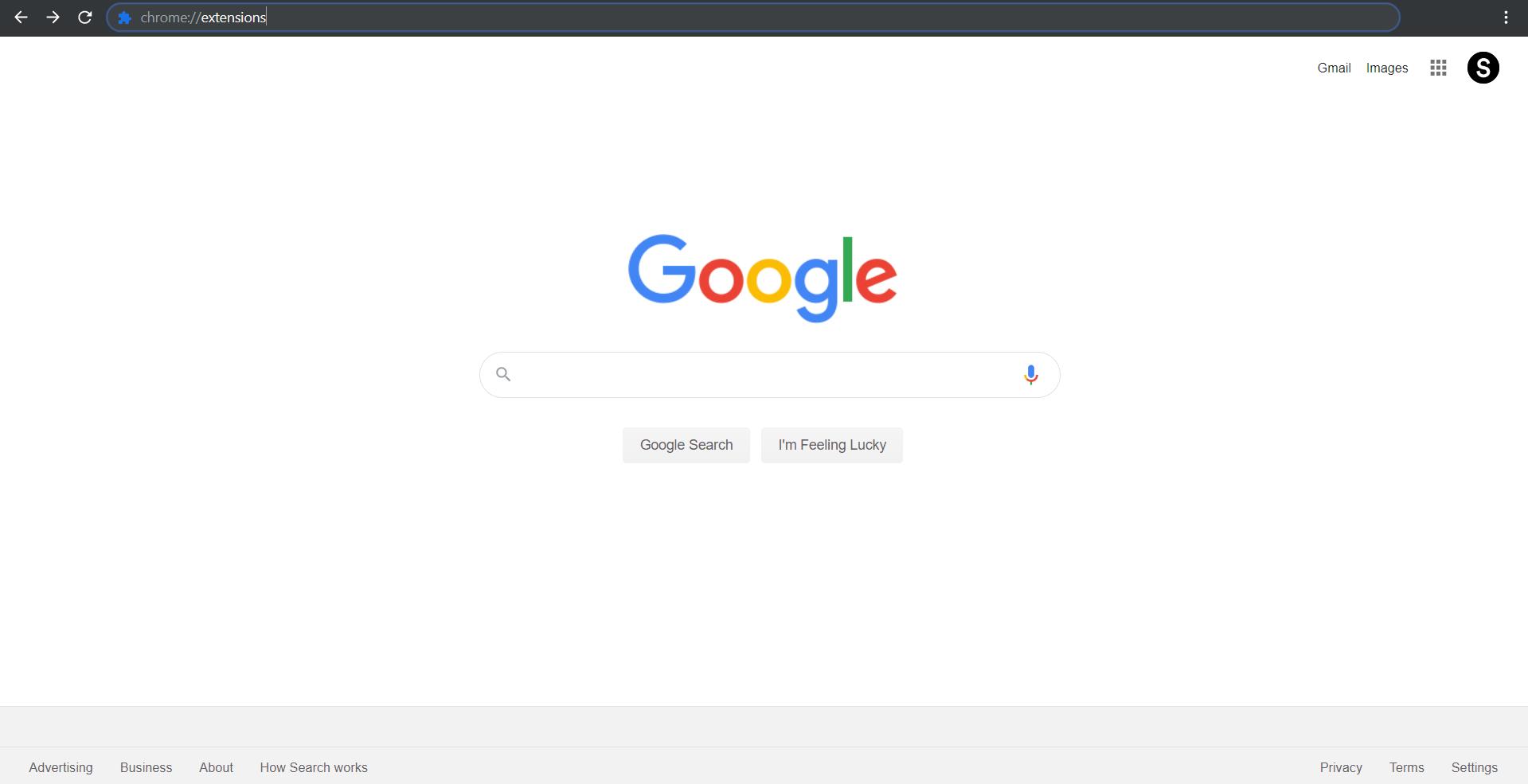 Access Was Denied Error on Google Drive