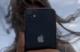 Downgrade iOS 13 to iOS 12.4.1
