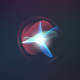 Fix Announce Messages with Siri Not Working on iOS 13.2