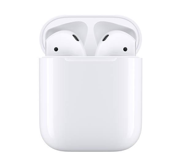 Left Or Right AirPod Stops Working
