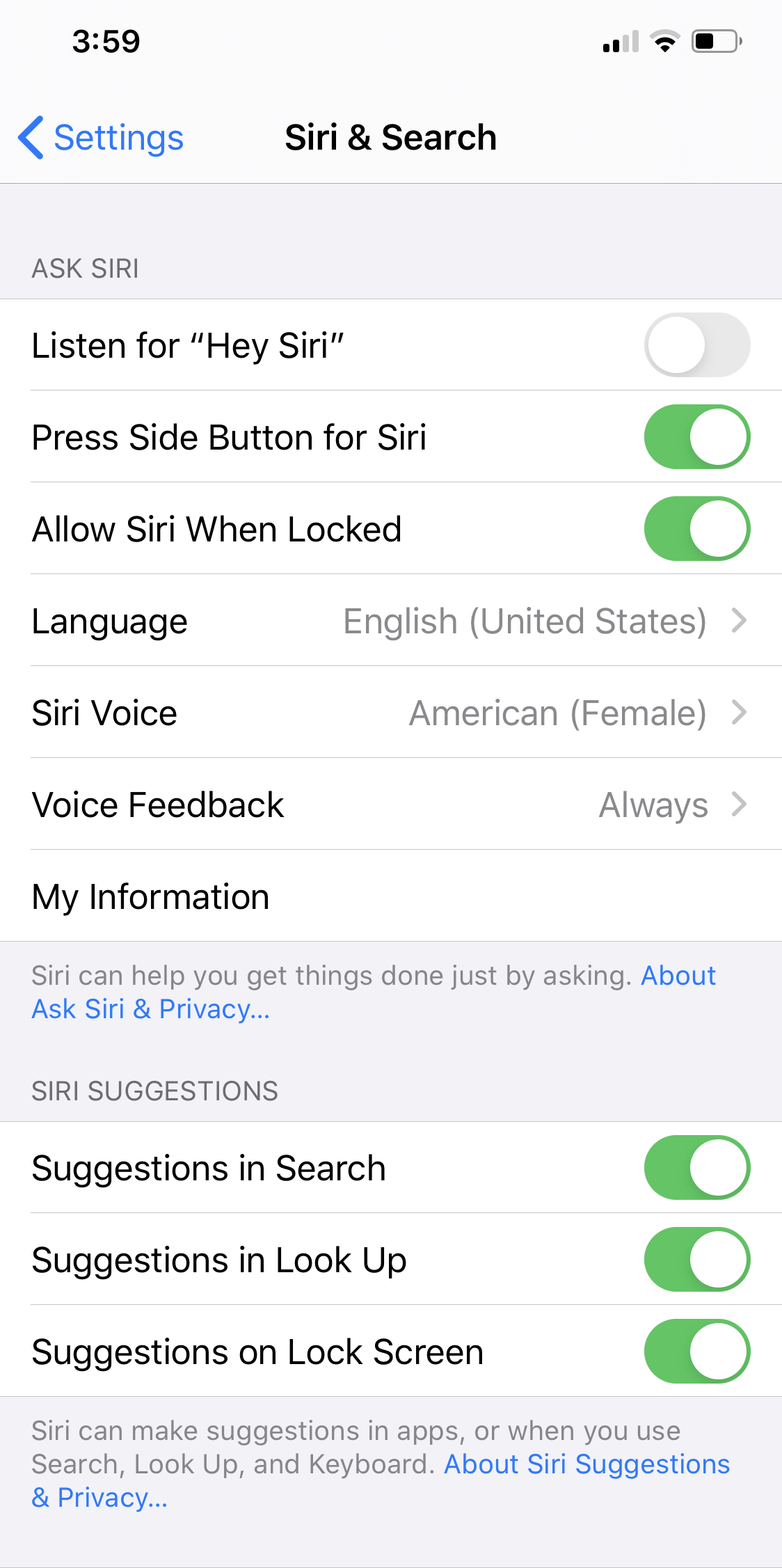 iPhone 11 Bluetooth Issues