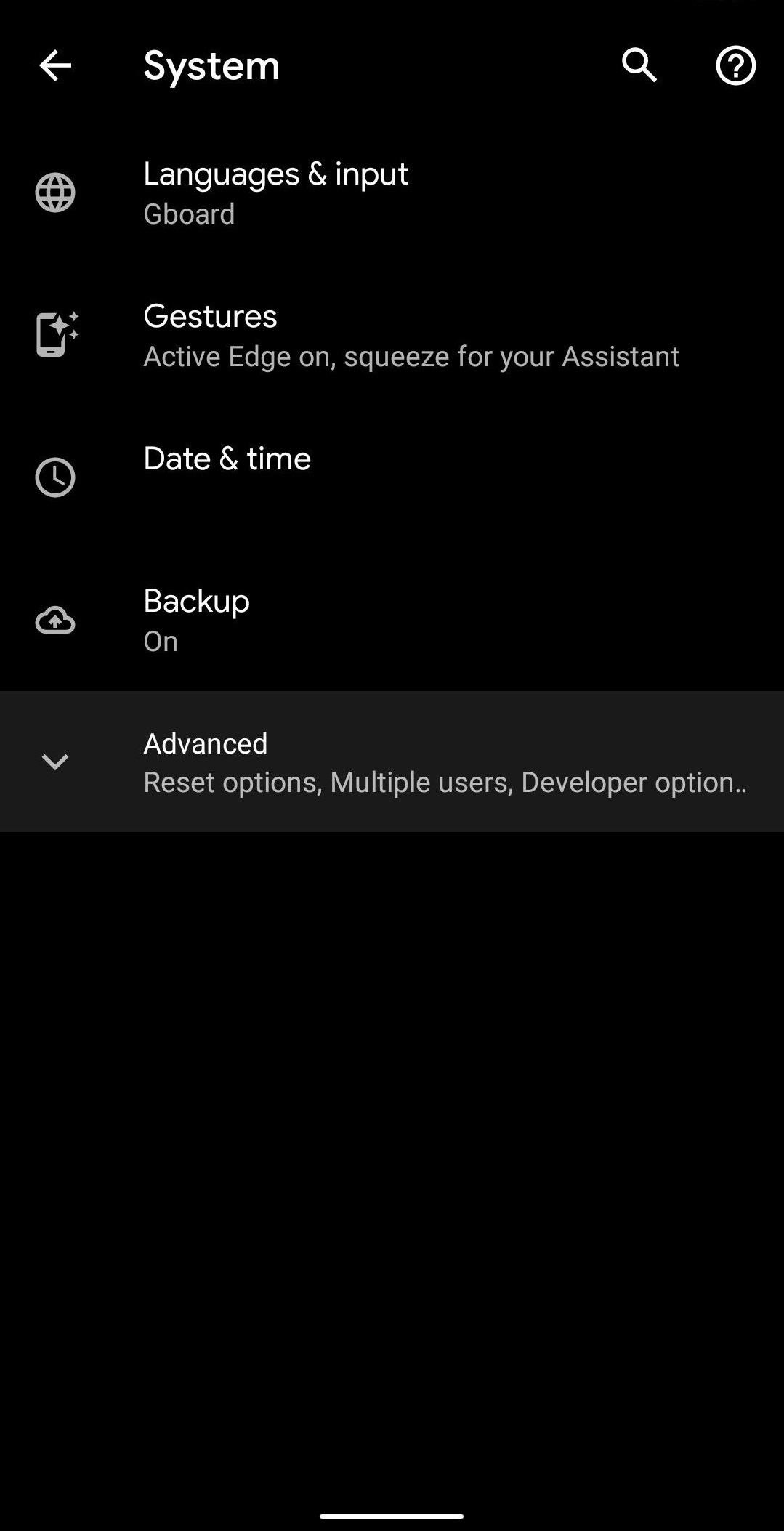 get whatsapp dark mode