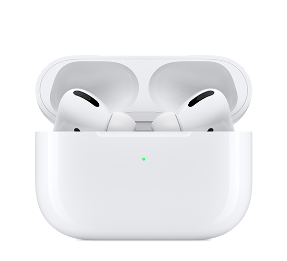 Airpods Pro Not Working