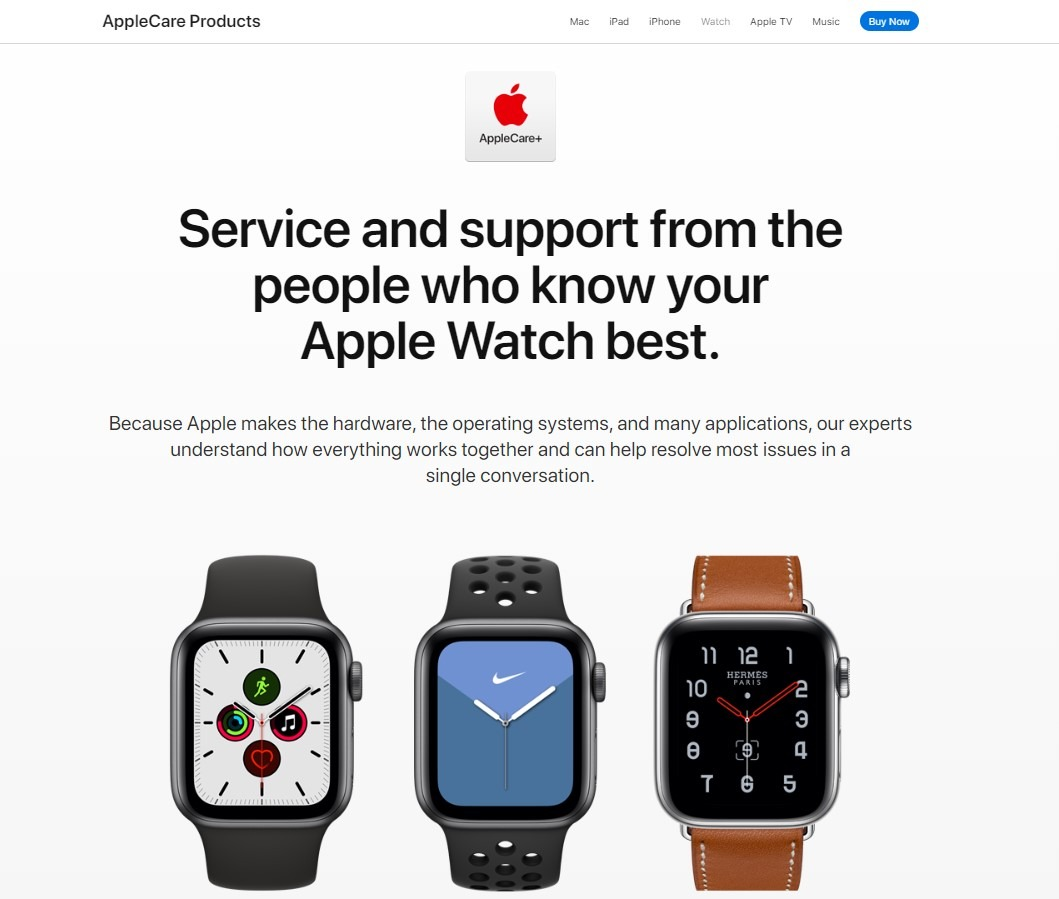 How to Fix Continuous Chime When Charging on Apple Watch Series 3 Issue