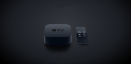 apple tv sign in issue on fire tv stick
