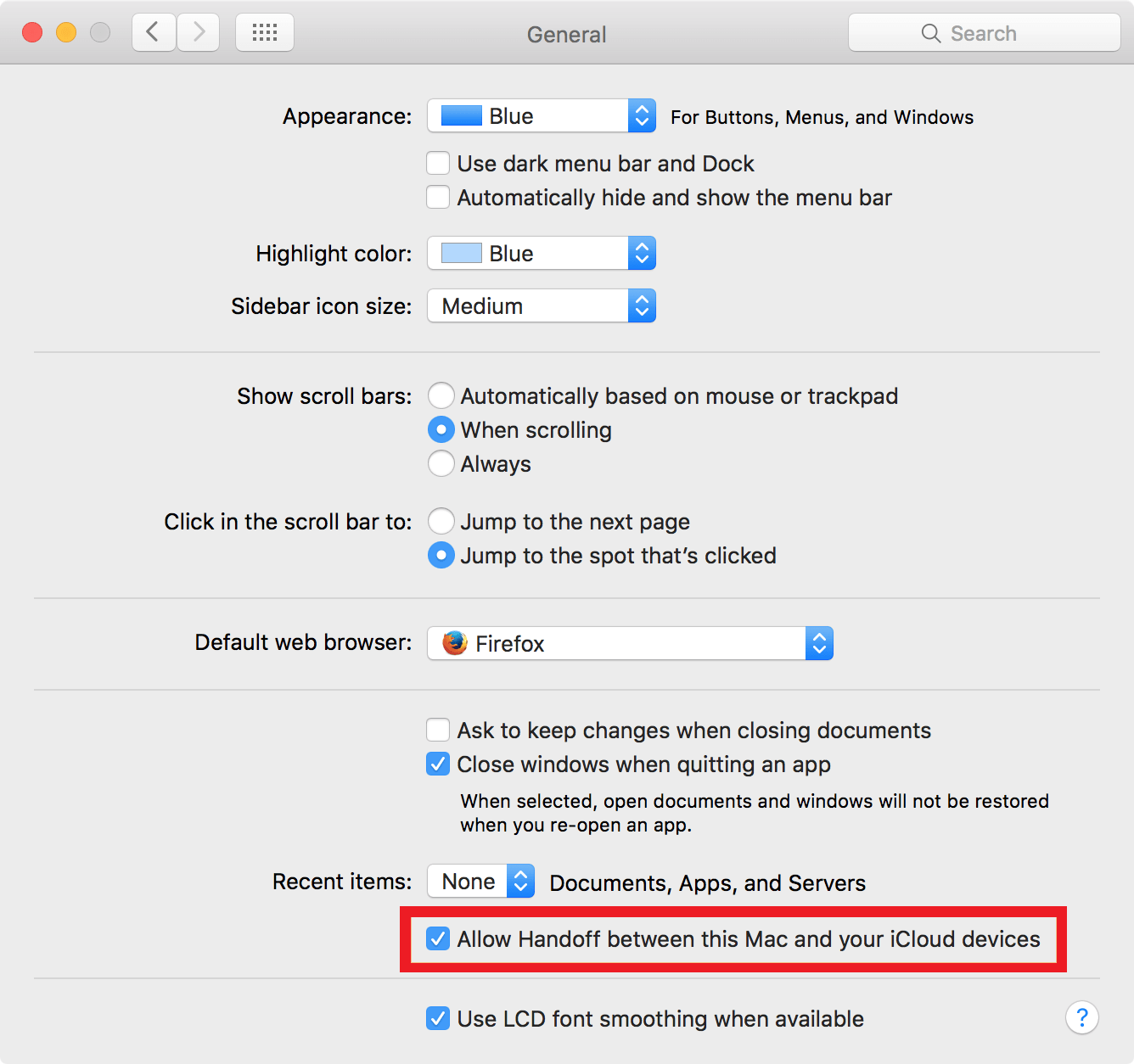 How to Remove Apple TV/Mac When Using iPhone Speakerphone ...