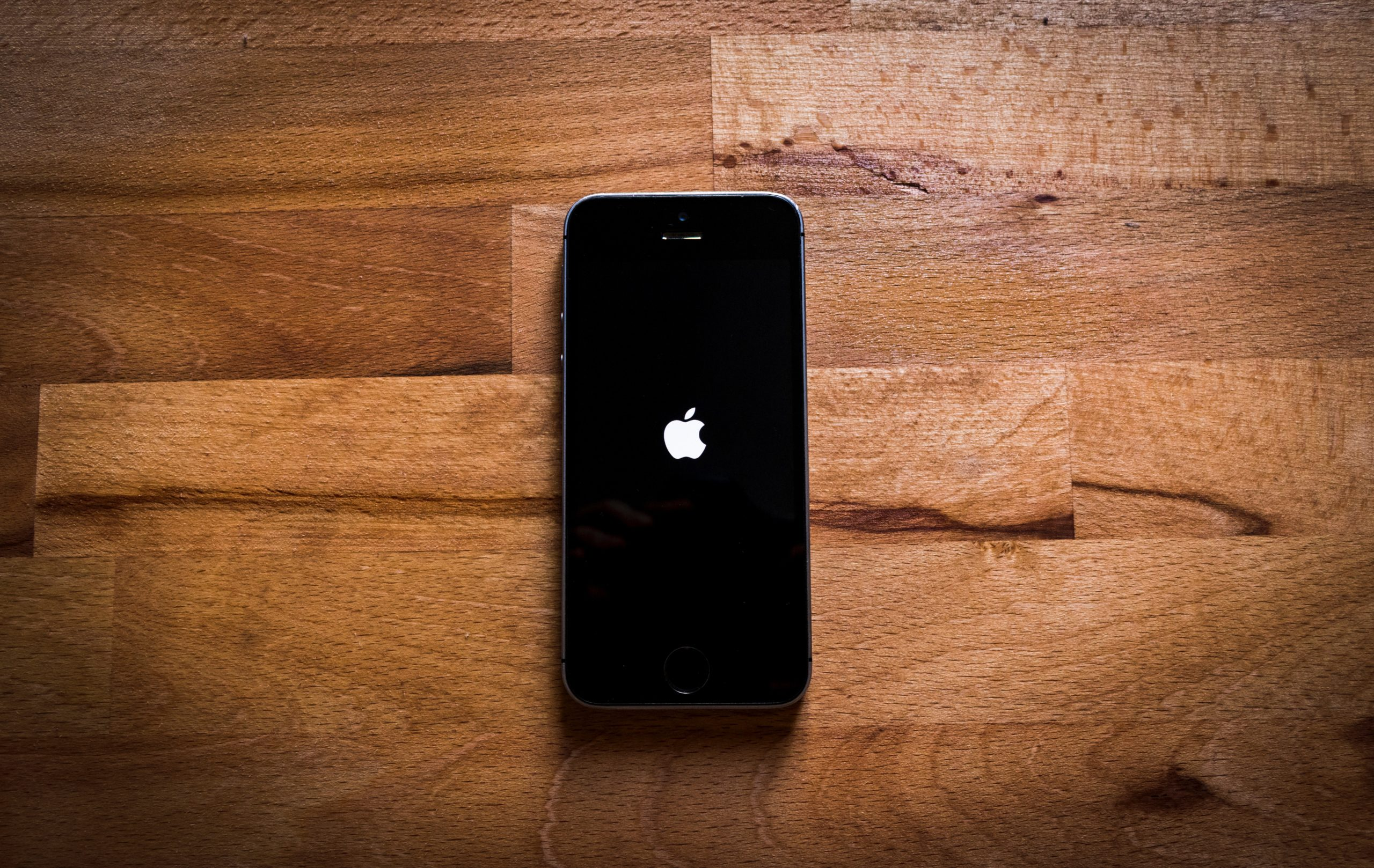 how to do a factory reset iphone