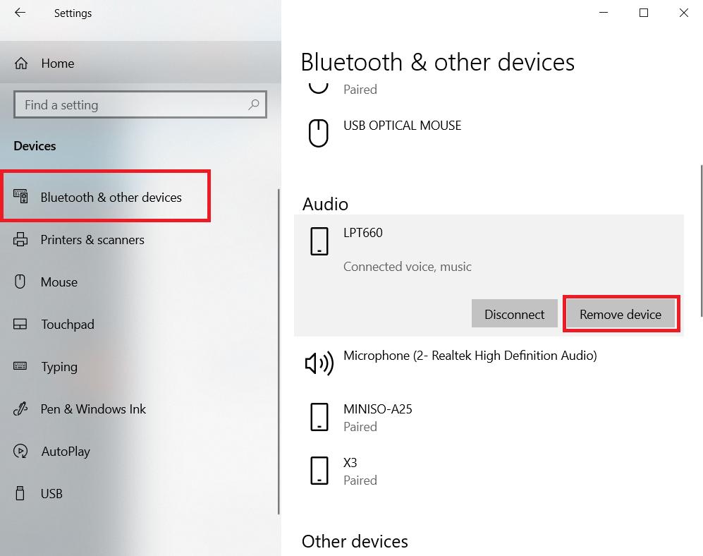 How to Fix Headphones Not Working in Windows 10