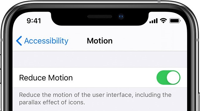 How to Fix iOS 13.4 Battery Draining Problems