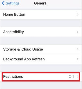 How to Fix Automatic Software or App Updates Not Working on iPhone