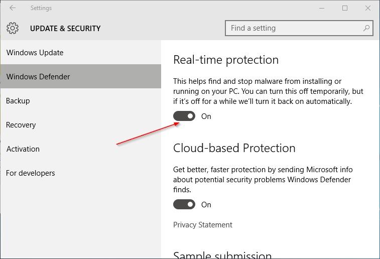 windows update error code 8020002E